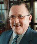 James G. Ryan