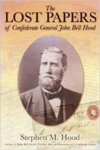 JBH Book