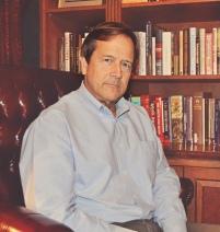 Stephen M. Hood